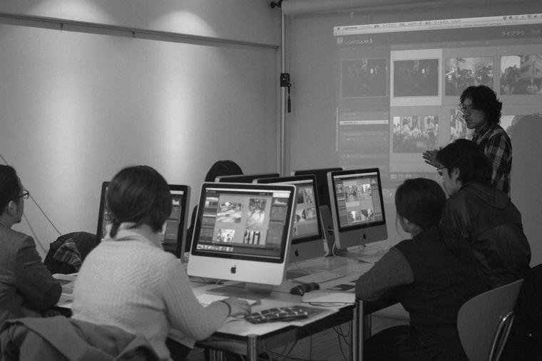 F_d 写真教室「視点考察」