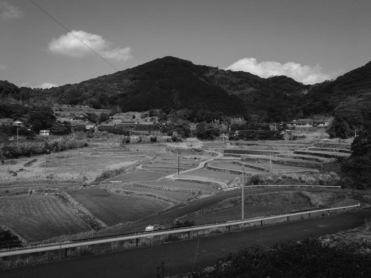 長崎県平戸