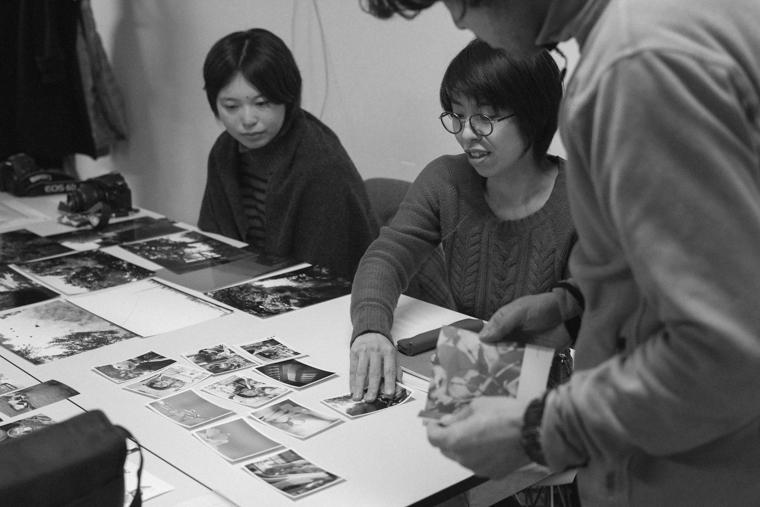 F_d写真教室「視点考察」