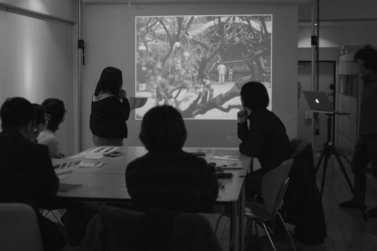 F_d Design juku|エフ・ディデザイン塾 写真教室「視点考察」