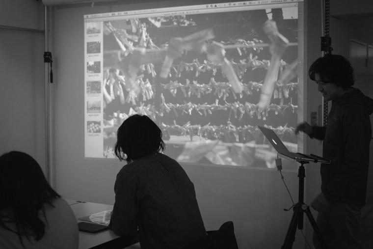 写真教室「視点考察」